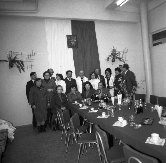 Delegacja radziecka w WPC [12]