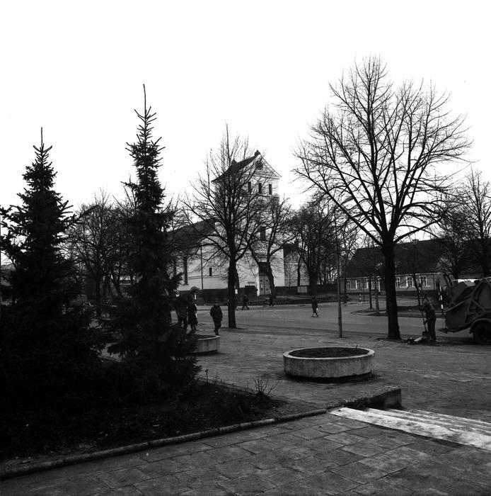 Plac Grunwaldzki [1]