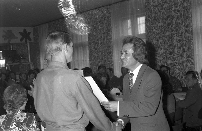 Dzień Działacza Kultury, 1976 r. [26]