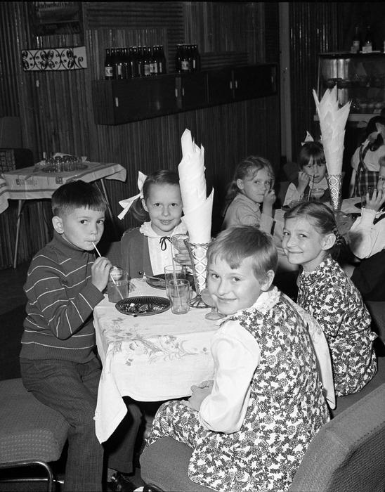 """Dzień Dziecka w """"Ekranie"""" [13]"""