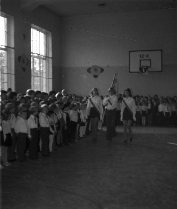 Święto szkoły [2]