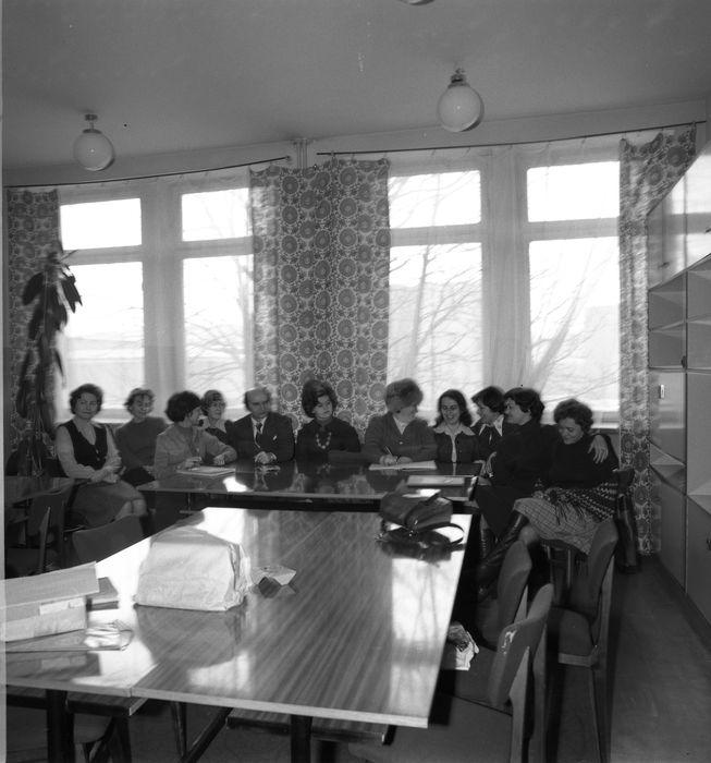 Nauczyciele SP nr 4, 1978 r. [2]