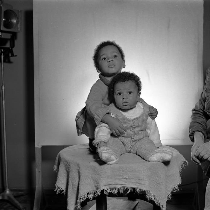 Fotografia studyjna, 1971 r. [26]