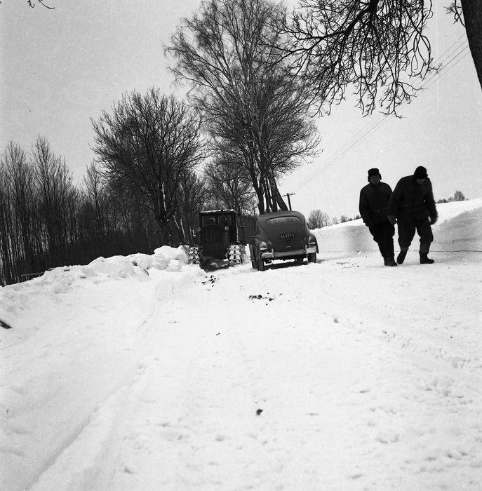 Zima 1965 r. [9]