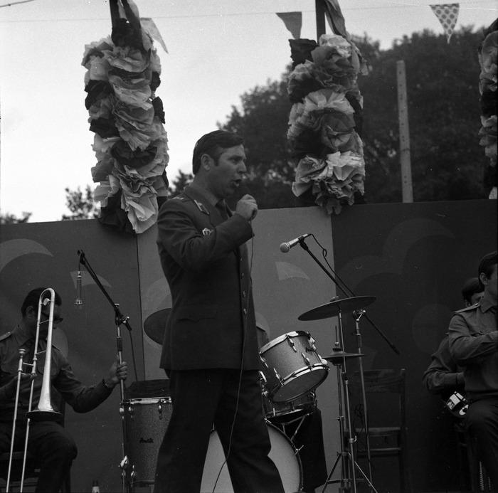 Zespół Pieśni i Tańca Armii Radzieckiej [39]