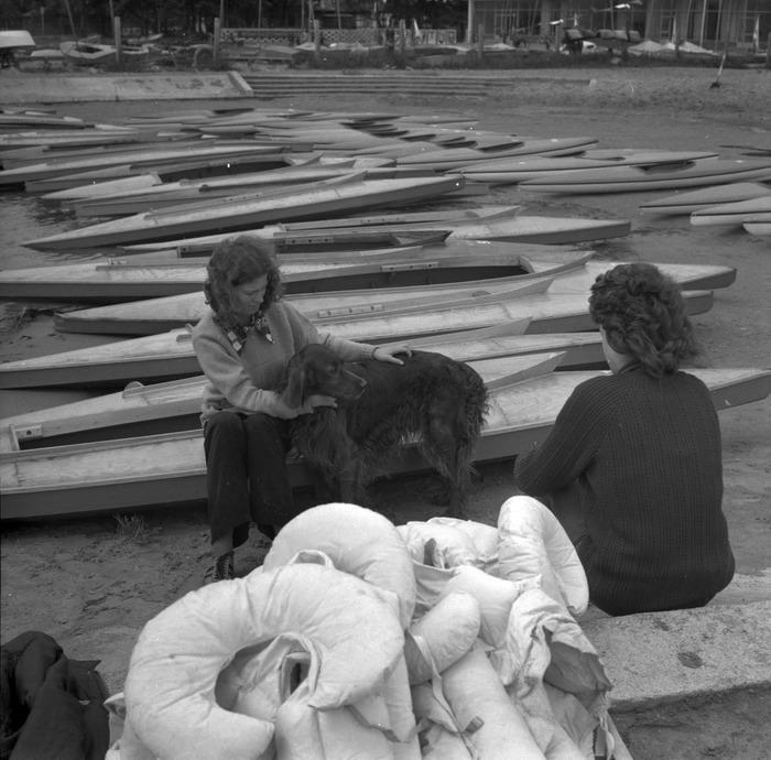 Baza sportów wodnych [5]