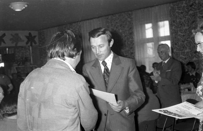 Dzień Działacza Kultury, 1976 r. [44]