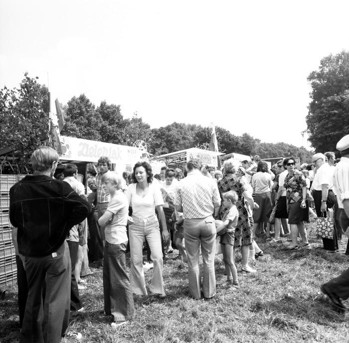 Festyn Prasowy w Giżycku, 1975 r. [161]