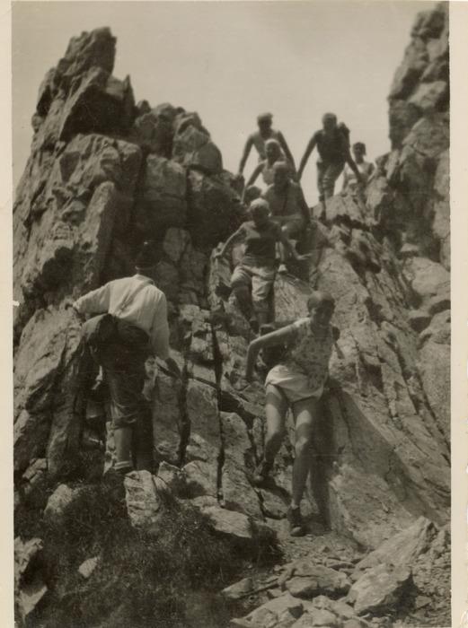 Wycieczka w góry[3]