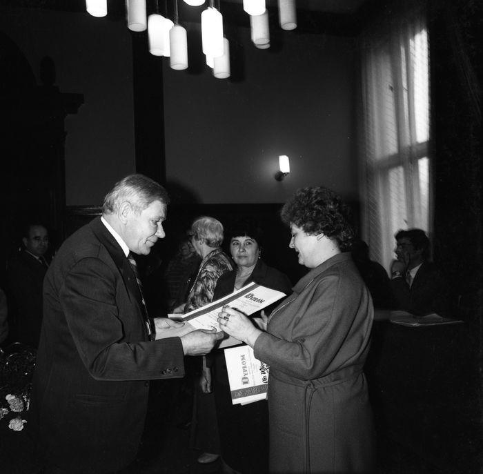 125-lecie spółdzielczości bankowej [8]