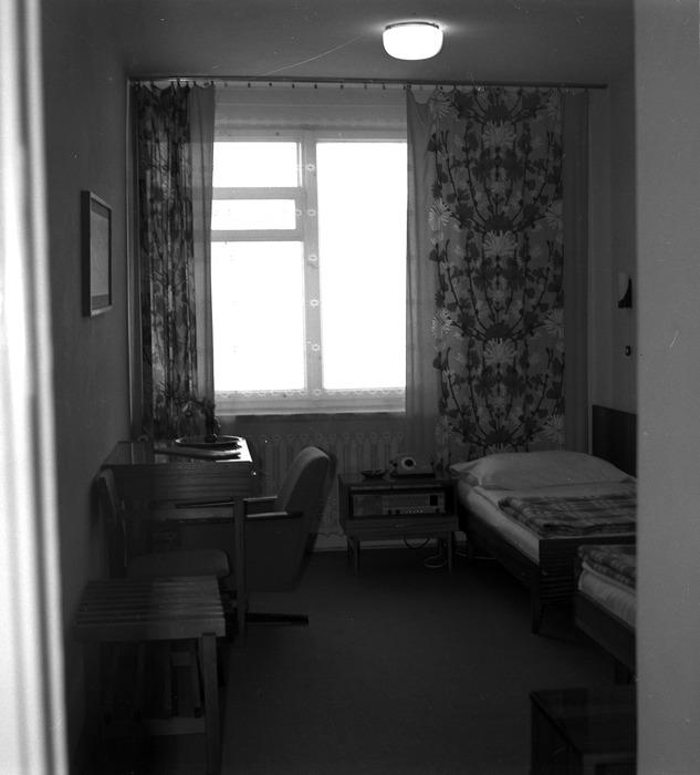 """Wystrój hotelu """"Wodnik"""" [13]"""