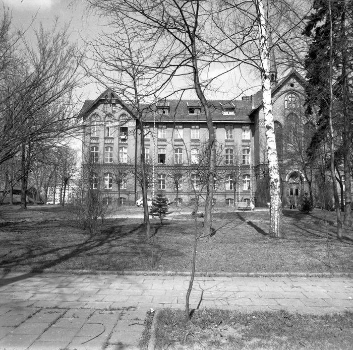 Szpital [3]