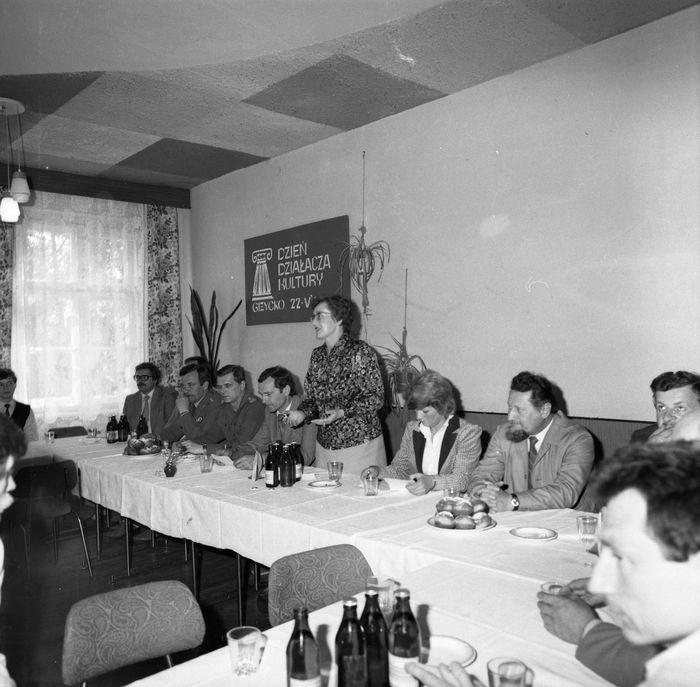 Obchody Dnia Działacza Kultury, 1985 r. [47]