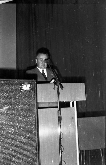 Dzień Działacza Kultury, 1976 r. [30]