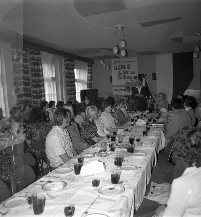Obchody Dnia Działacza Kultury, 1978 r. [2]