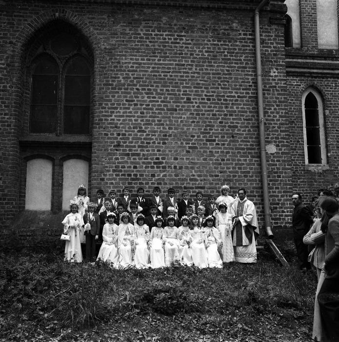 Kościół w Kutach [10]