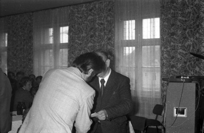 Dzień Działacza Kultury, 1976 r. [55]