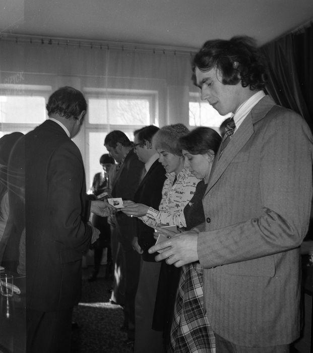 Spotkanie przed VII plenum partii [22]