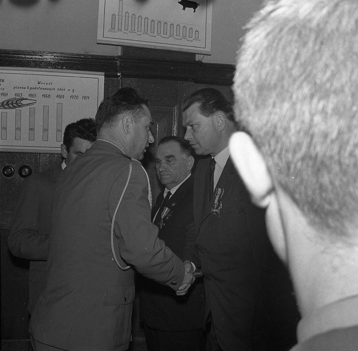 Spotkanie kombatantów [7]
