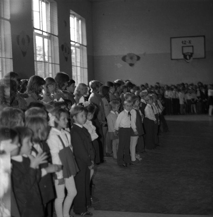 Święto szkoły [4]