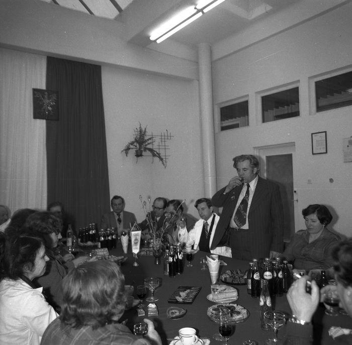 Delegacja radziecka w WPC [3]