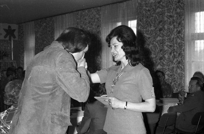 Dzień Działacza Kultury, 1976 r. [35]