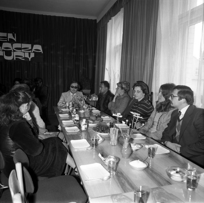 Obchody Dnia Działacza Kultury, 1980 r. [8]