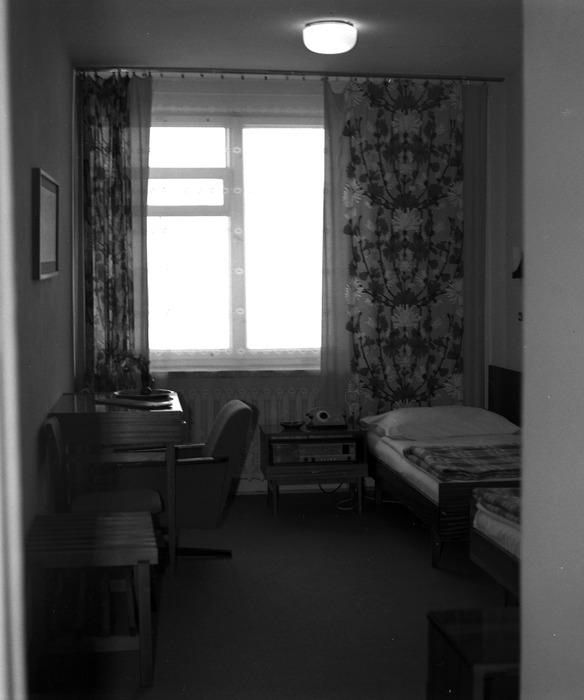 """Wystrój hotelu """"Wodnik"""" [14]"""
