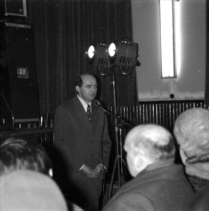 Recital Teresy Tutinas i Waldemara Koconia [10]