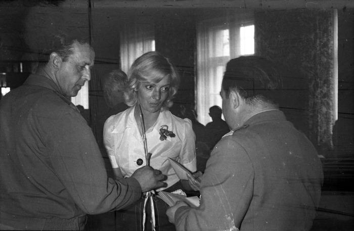Dzień Działacza Kultury, 1976 r. [15]