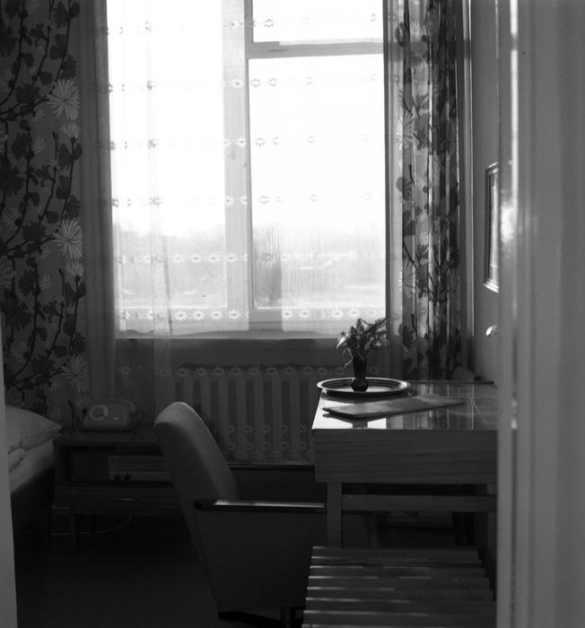 """Wystrój hotelu """"Wodnik"""" [12]"""