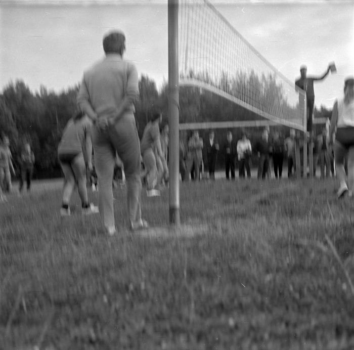 III Spartakiada Zakładów Pracy Województwa Suwalskiego, 1978 r. [55]