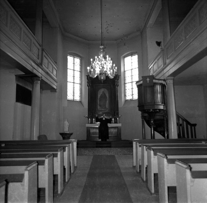 Kościół ewangelicki [8]