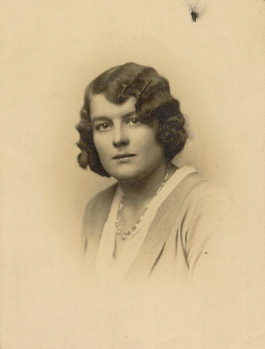 Maria Bajur
