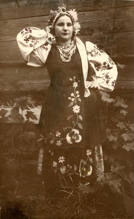 Anna Matyszczak [1]