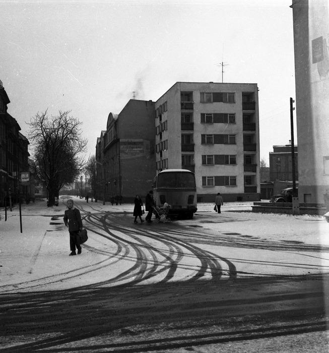 Zima 1979 r. [3]