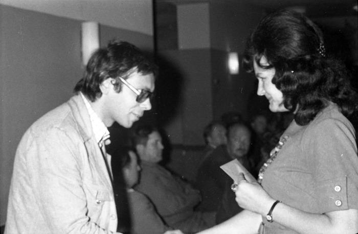 Dzień Działacza Kultury, 1976 r. [36]