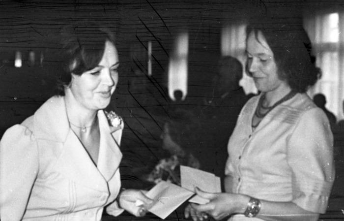 Dzień Działacza Kultury, 1976 r. [46]