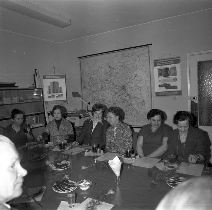 Dzień Pracownika Służby Zdrowia, 1978 r. [21]