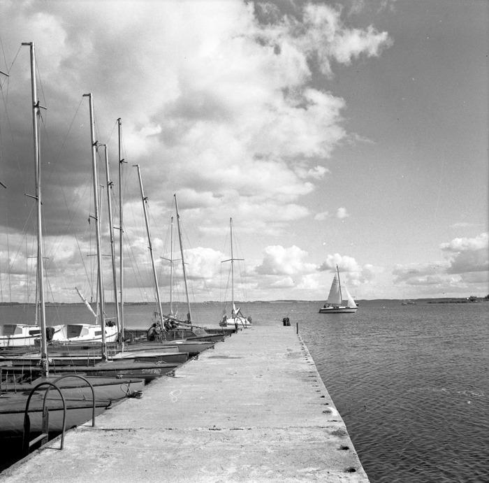 Port PTTK w Wilkasach [3]