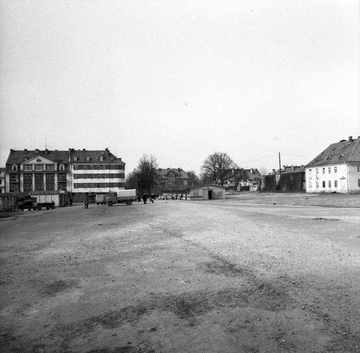 Plac Targowy [1]