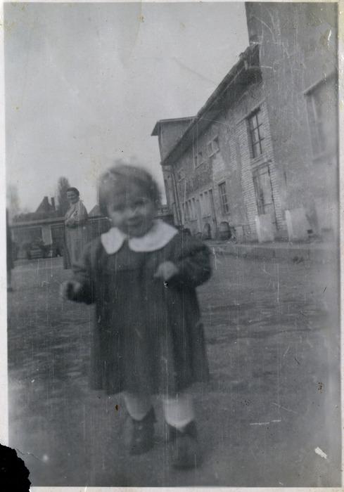 Portret dziecka[7]