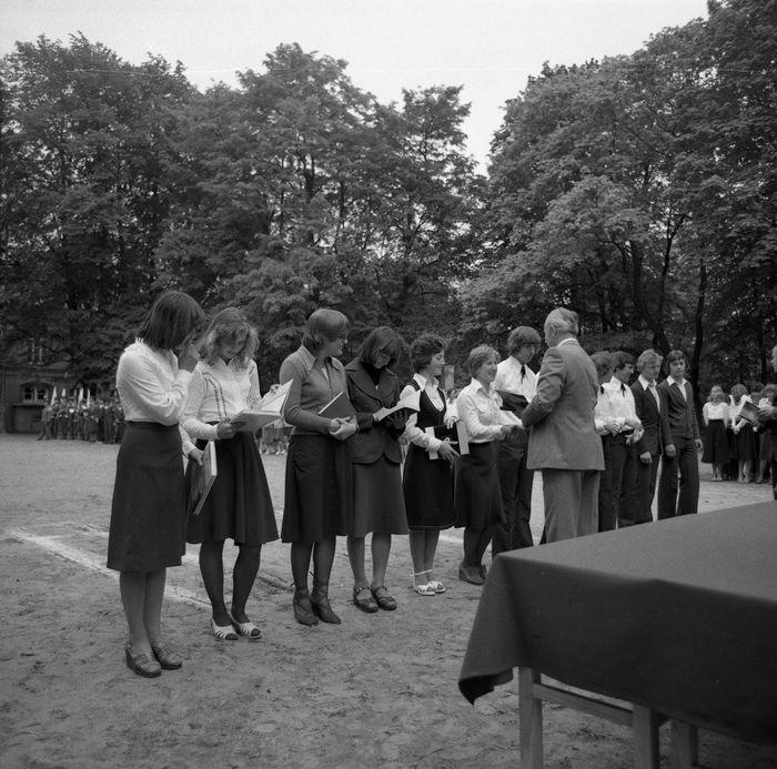 Święto szkoły [1]