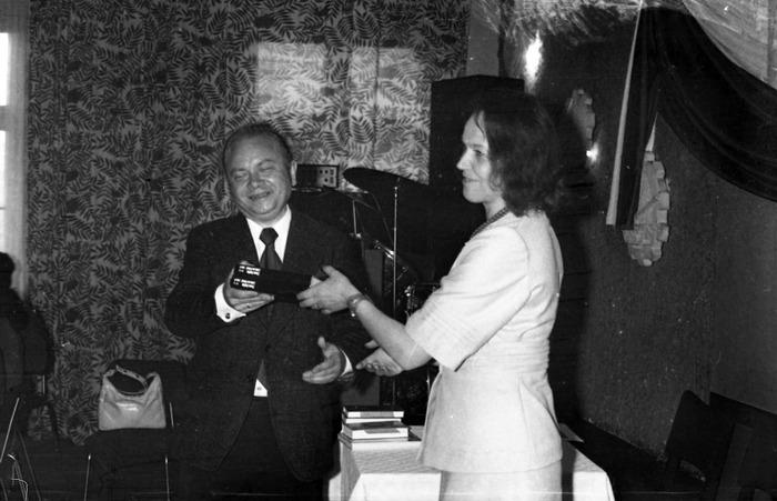 Dzień Działacza Kultury, 1976 r. [48]