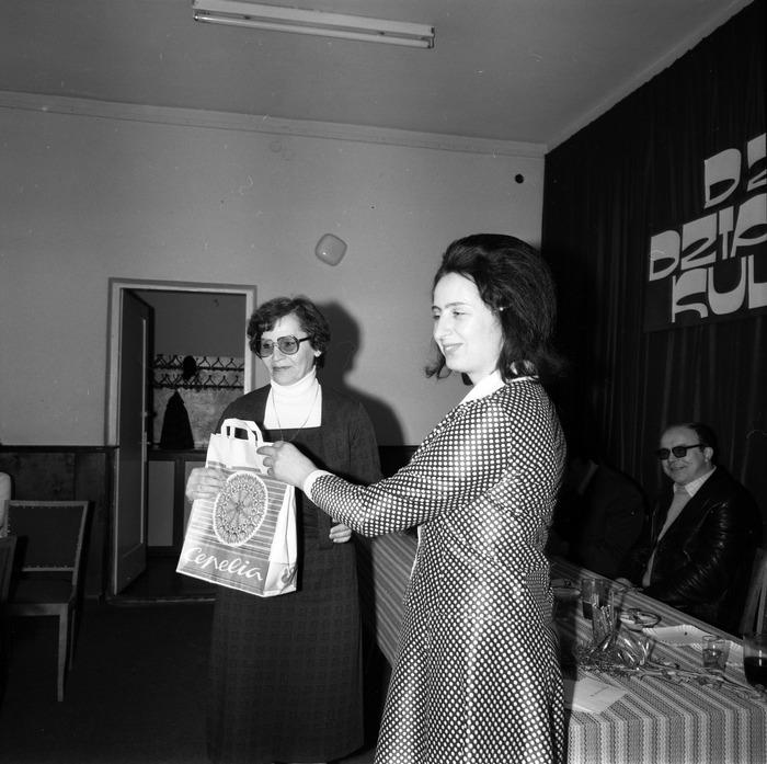 Obchody Dnia Działacza Kultury, 1980 r. [5]