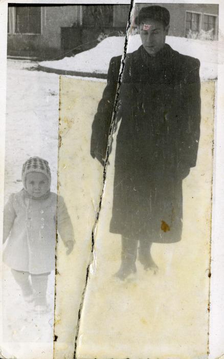 Portret dziecka[5]