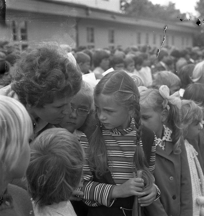 Rozpoczęcie roku szkolnego 1977/1978 [17]