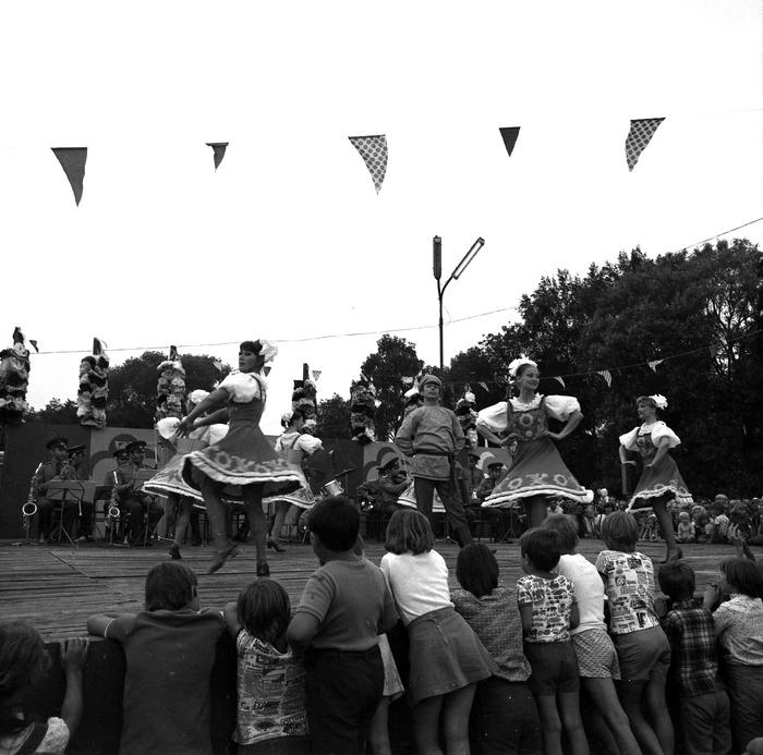 Zespół Pieśni i Tańca Armii Radzieckiej [17]