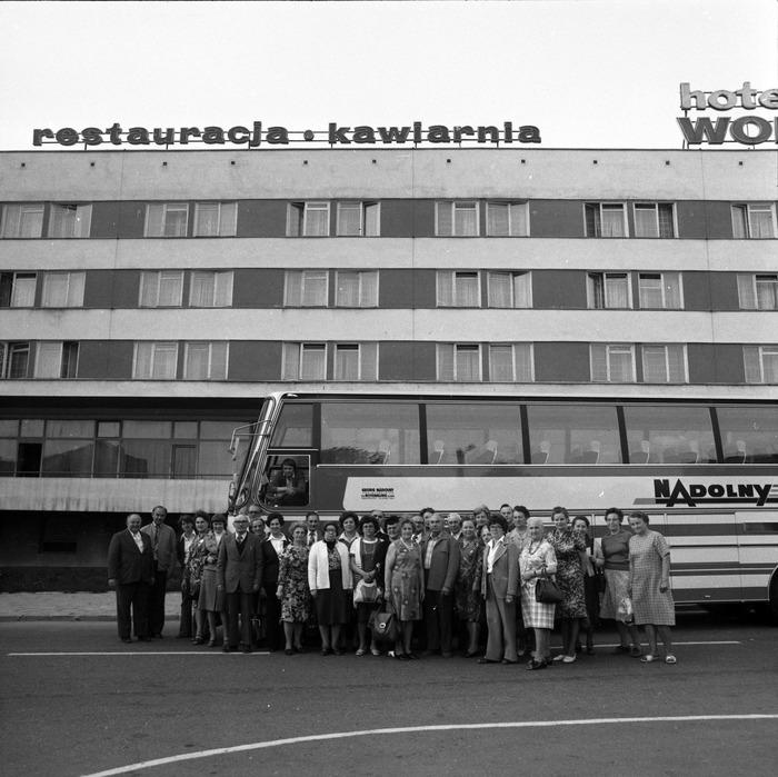 "Hotel ""Wodnik"" [14]"