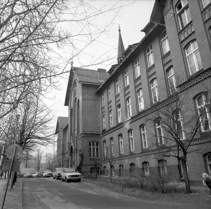 Szpital [11]